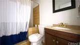 13550 Foothill Boulevard - Photo 12
