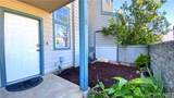 13550 Foothill Boulevard - Photo 13