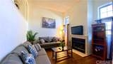 13550 Foothill Boulevard - Photo 7