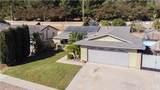 14679 Stanford Street - Photo 16