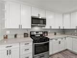 4568 Avenue L10 - Photo 12
