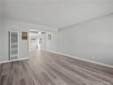 4568 Avenue L10 - Photo 6