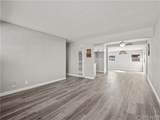 4568 Avenue L10 - Photo 9