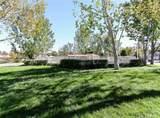 25917 Carillo Drive - Photo 24