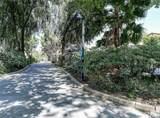 25917 Carillo Drive - Photo 26