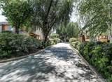 25917 Carillo Drive - Photo 27