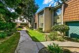 106 Ventura Street - Photo 3