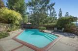 5822 Ocean View Boulevard - Photo 24