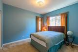 3616 Eagle Bend Lane - Photo 43