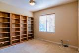 3616 Eagle Bend Lane - Photo 48