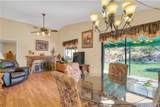 33604 White Feather Road - Photo 11