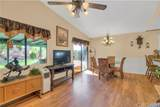 33604 White Feather Road - Photo 13