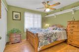 33604 White Feather Road - Photo 16