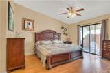 33604 White Feather Road - Photo 17