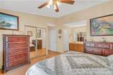 33604 White Feather Road - Photo 18