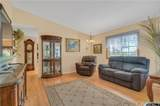 33604 White Feather Road - Photo 4