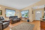 33604 White Feather Road - Photo 5