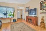 33604 White Feather Road - Photo 6