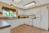 33604 White Feather Road - Photo 8