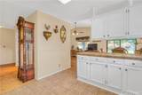 33604 White Feather Road - Photo 9