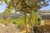 17601 Lone Pine - Photo 15