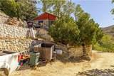 17601 Lone Pine - Photo 16