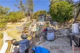 17601 Lone Pine - Photo 18