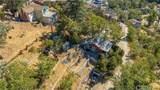 17601 Lone Pine - Photo 3