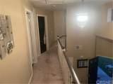 28244 Stonington Lane - Photo 12
