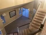 28244 Stonington Lane - Photo 10