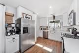 1040 Whitcomb Avenue - Photo 6