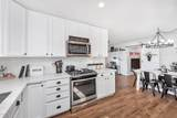 1040 Whitcomb Avenue - Photo 7