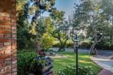 250 San Rafael Avenue - Photo 4