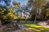 250 San Rafael Avenue - Photo 5