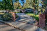 250 San Rafael Avenue - Photo 45