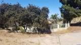 7148 Estepa Drive - Photo 1