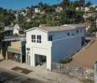 5205 Alhambra Avenue - Photo 1