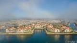 1743 Emerald Isle Way - Photo 1