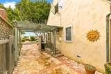 428 San Clemente Street - Photo 44