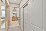 2655 Capella Way - Photo 40