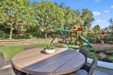 2655 Capella Way - Photo 48