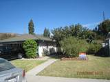 646 Boulder Street - Photo 2