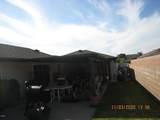 646 Boulder Street - Photo 7