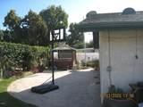 646 Boulder Street - Photo 8