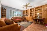 18167 Clearhaven Lane - Photo 11