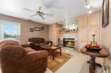 18167 Clearhaven Lane - Photo 20