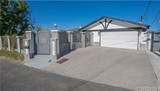 5160 Llano Drive - Photo 3