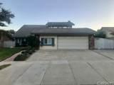 3634 Township Avenue - Photo 6