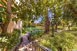 3314 Raintree Circle - Photo 26