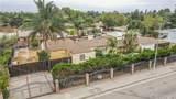 15136 Lassen Street - Photo 1